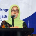 Seminar Leksikografi Indonesia: Ajang Memahami Salah Satu Ilmu Linguistik Terapan